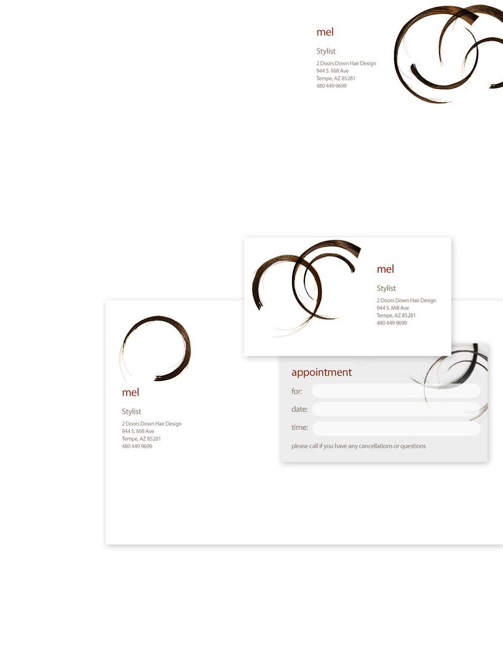 mel-business-cards-1.jpg