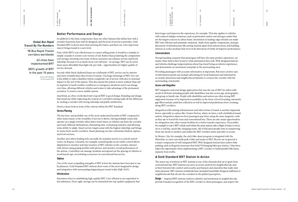 BRT_EReport_Page_12.jpg