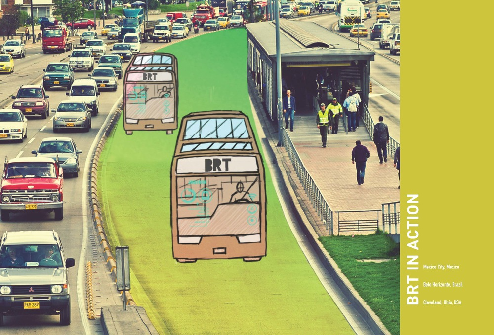 BRT_EReport_Page_14.jpg