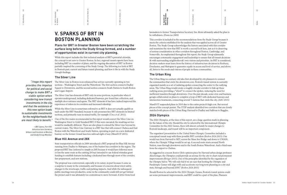 BRT_EReport_Page_17.jpg