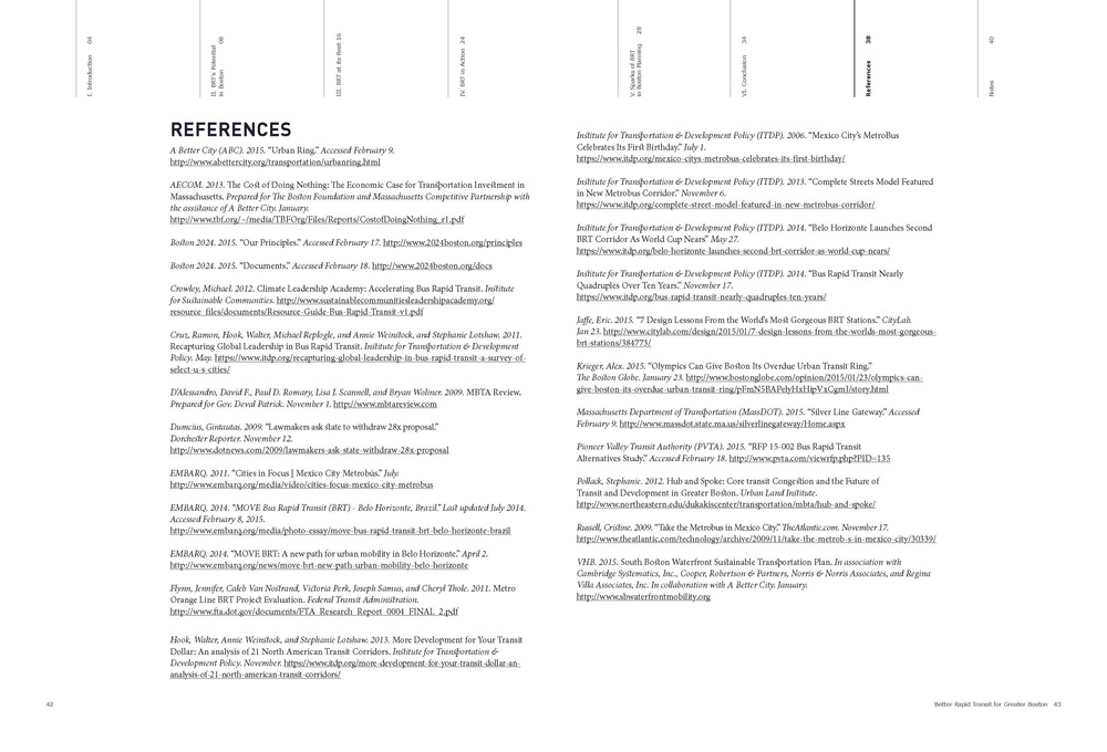BRT_EReport_Page_22.jpg