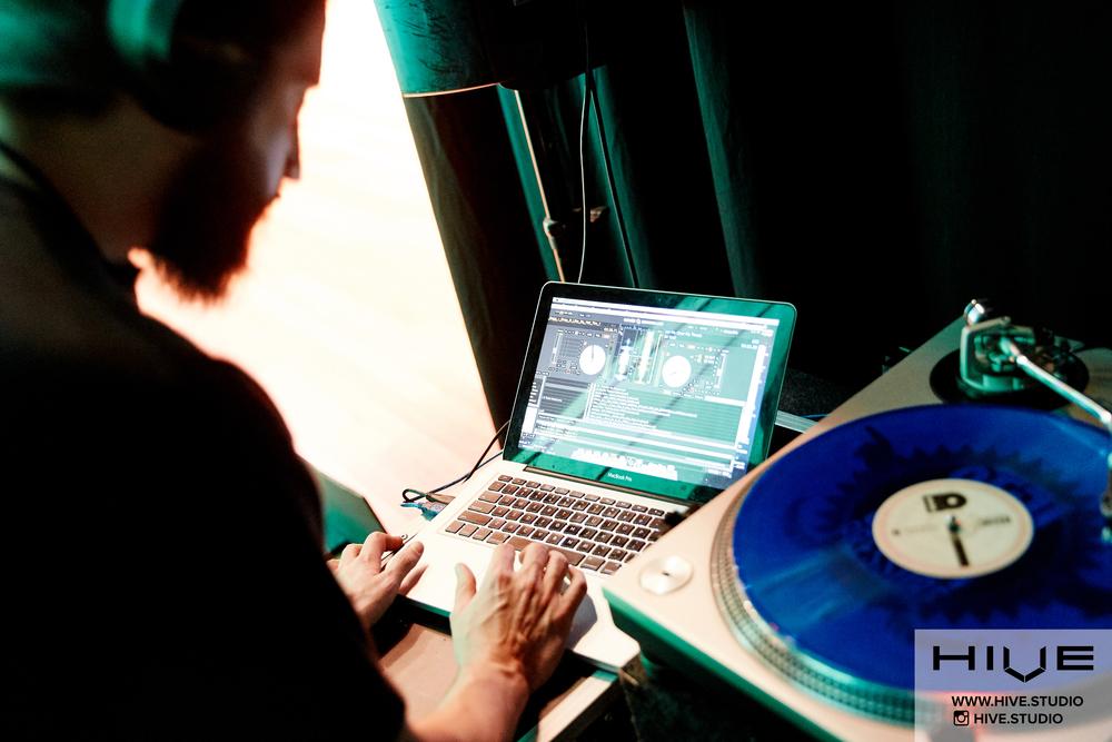 HiveStudio_L1A9114470.jpg