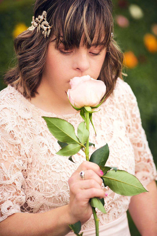 HIVE_Garafola_Roses_137.jpg