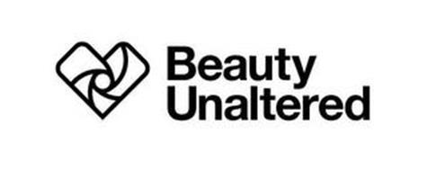 beauty-unaltered-87864636.jpg