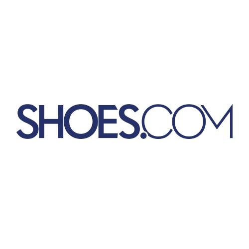 Shoes.com.jpg