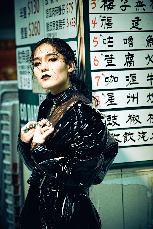 HIVE_HK_Look3_0478.jpg