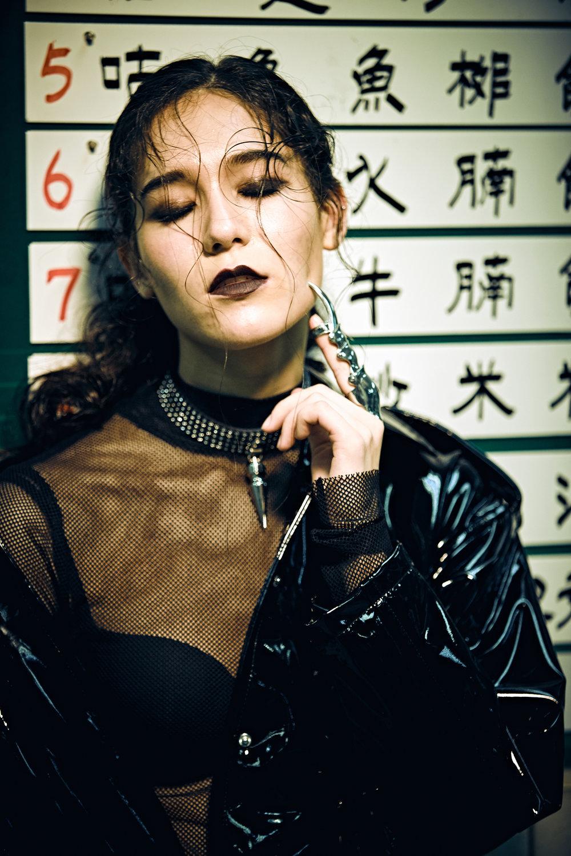 HIVE_HK_Look3_0528.jpg
