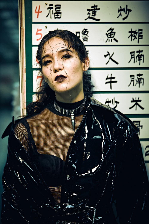 HIVE_HK_Look3_0520.jpg