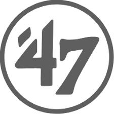 47_1.jpg
