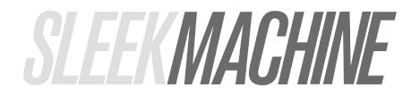 SleekMachine.jpg