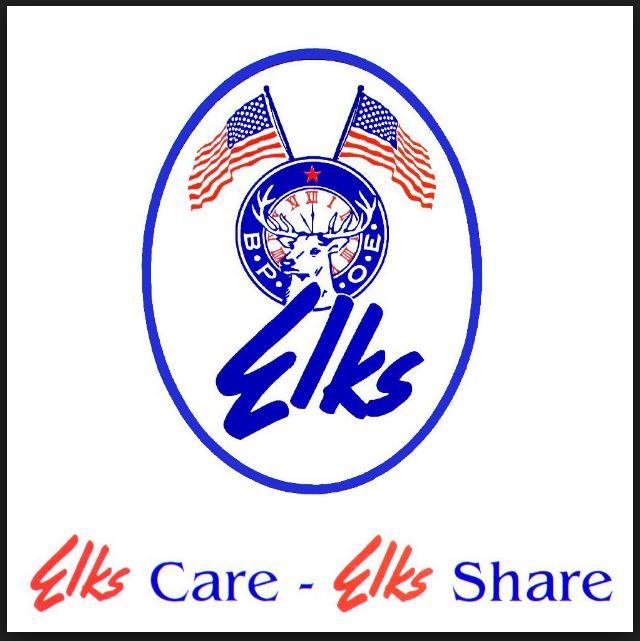 elks care.JPG