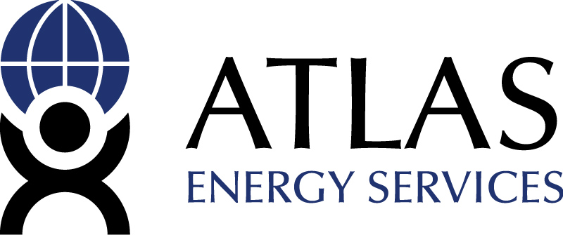 AES_Logo_LARGE_RGB.jpg