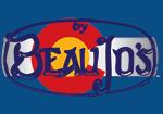 Beu Jo Logo-2018.png