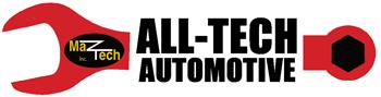 all-tech-automotive-alternate-logo-2.png