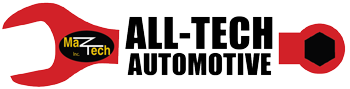 all-tech-automotive-alternate-logo-2.png