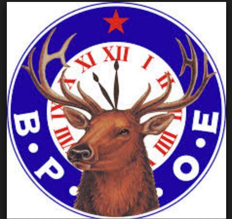 B.P.O.E.JPG