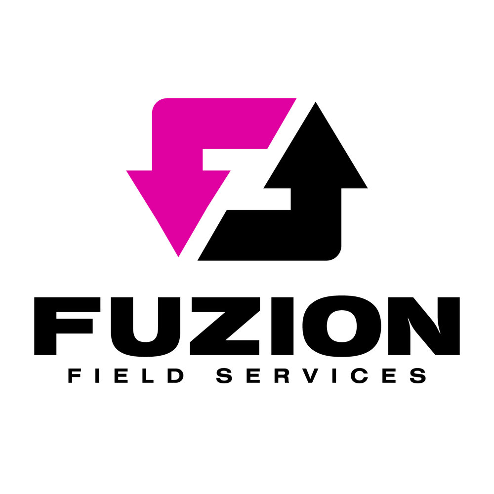 Fuzion_logo_Stacked_[high_res].jpg