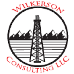 Wilkerson Consulting LLC.png