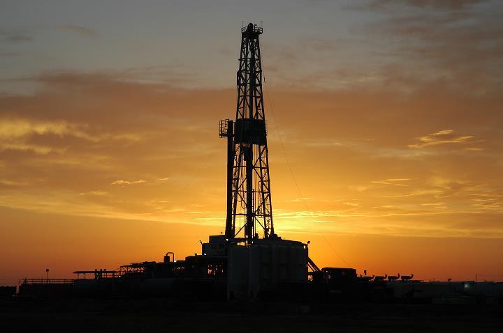 Wilkerson Oil Rig.jpg