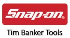 banker tools.jpg