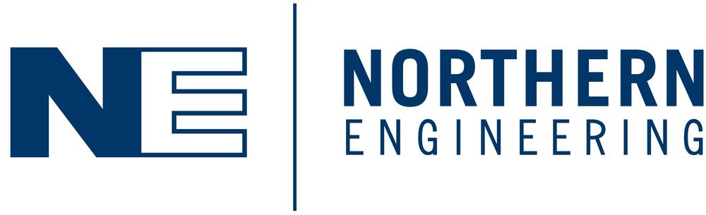 NE-logo.png