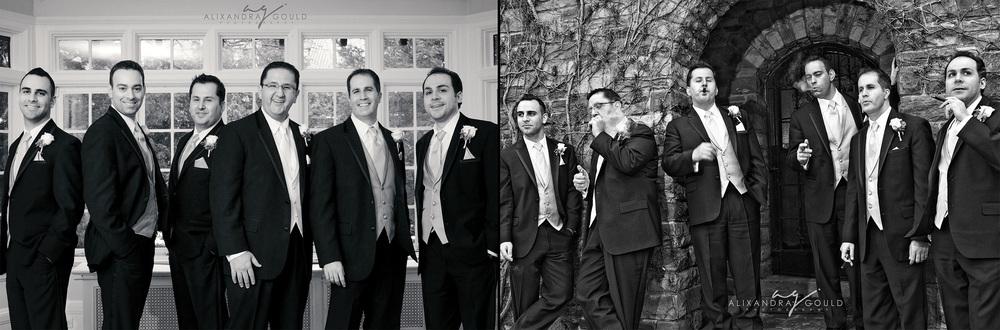 groomsmen1.jpg