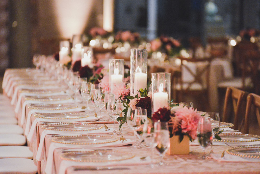 ROM wedding photo
