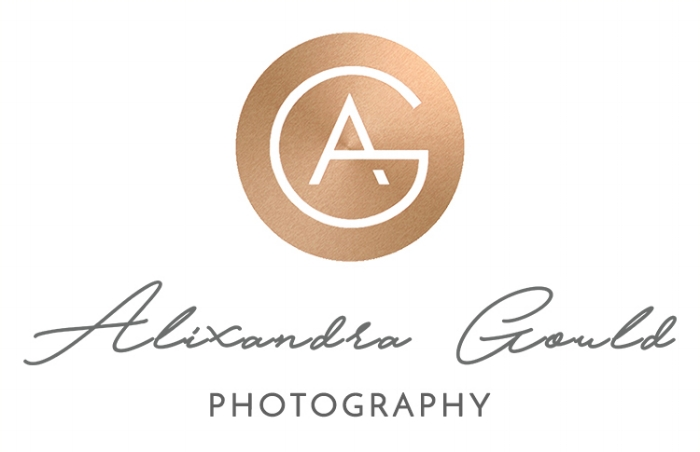Wedding and Lifestyle | Alixandra Gould Photography