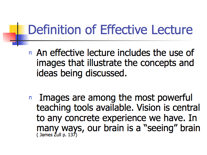 Effective-Lecture.006.jpg