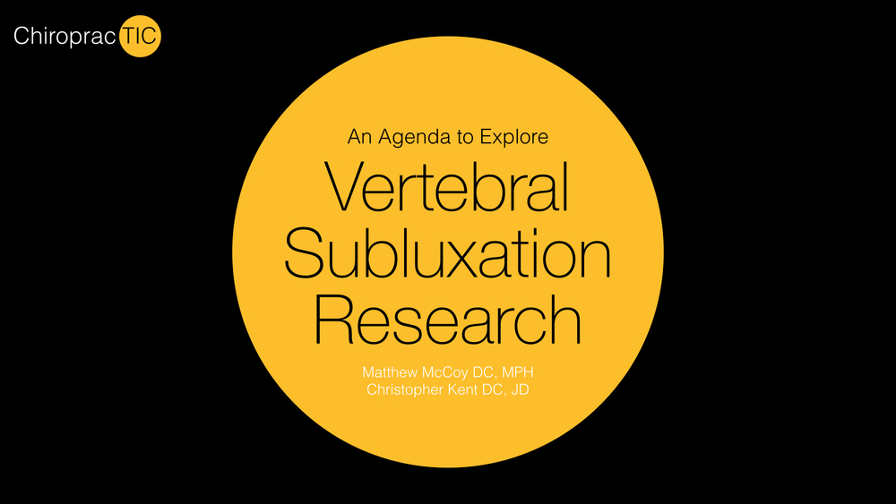 Vertebral Subluxation Research Widescreen.002.jpg