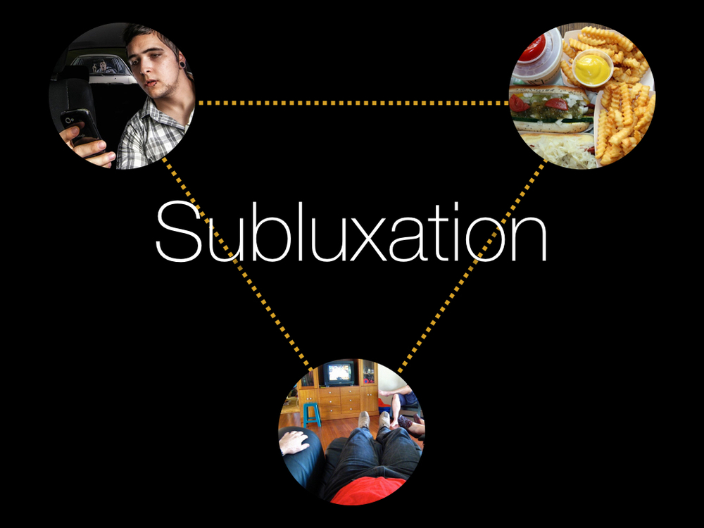 Vertebral Subluxation Research.019.jpg