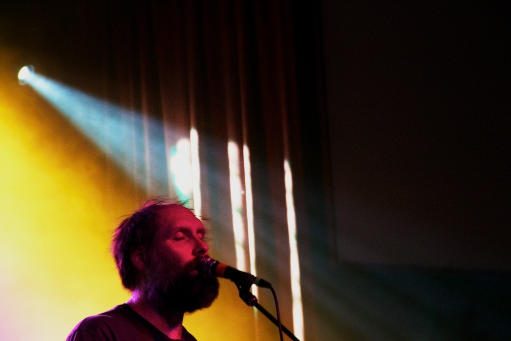the night of built to spill 79.jpg