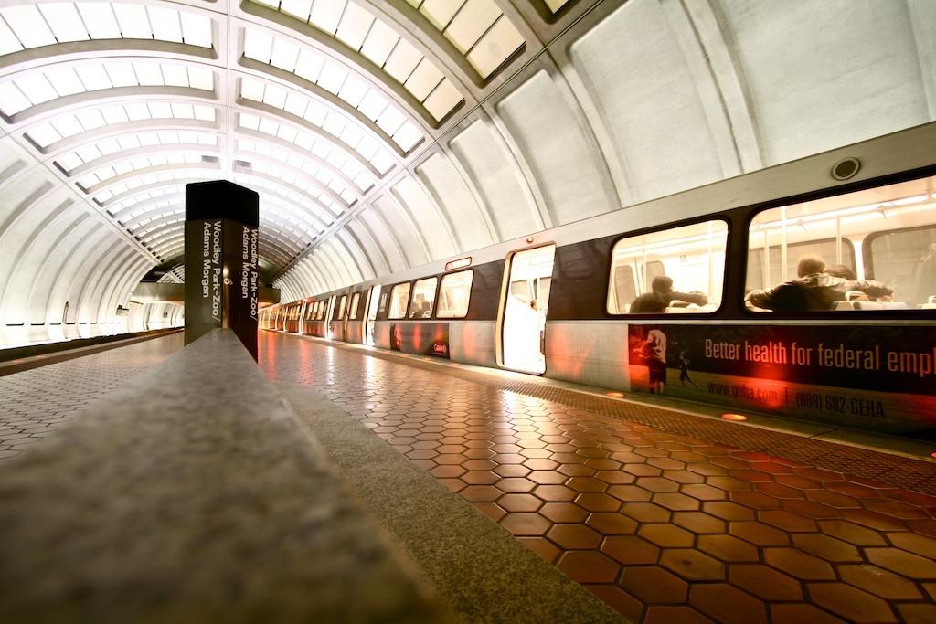 metromotion.jpg