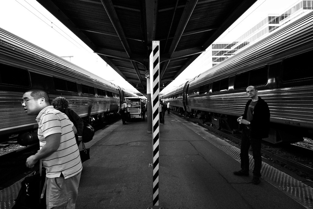 platform at union station.jpg
