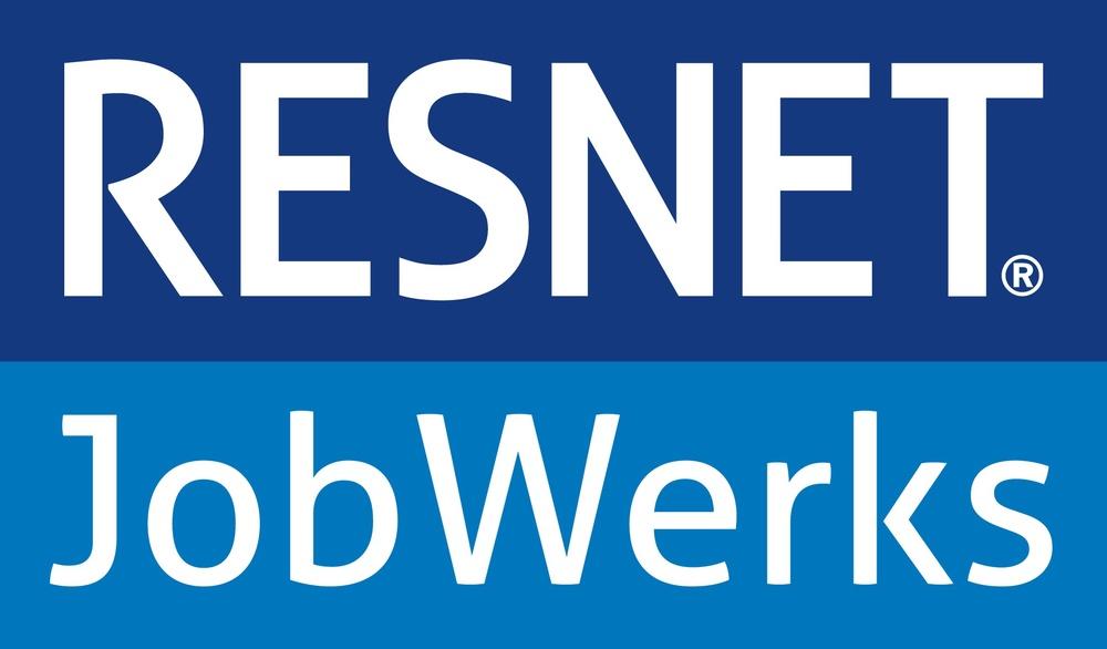 JobWerks