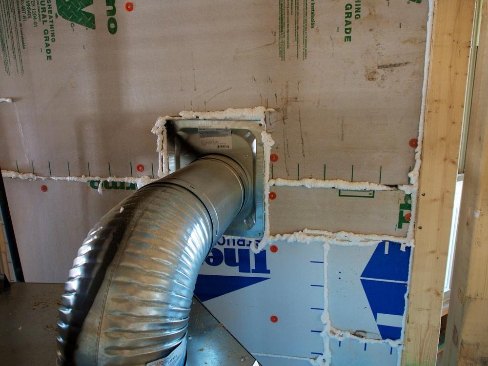 air sealing 23.jpg