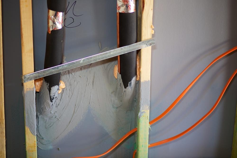 air sealing 66.jpg