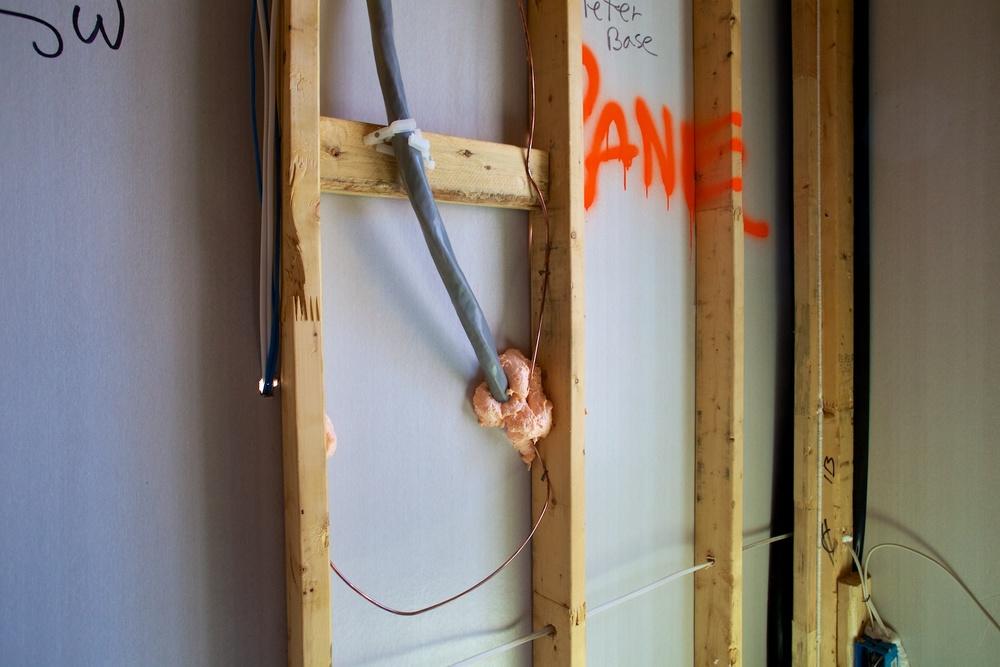 air sealing 100.jpg