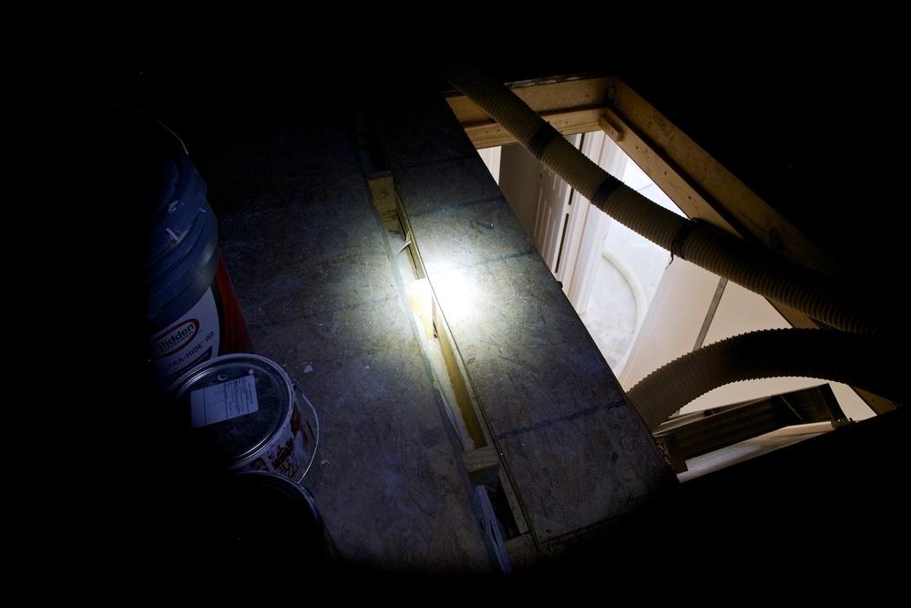 blownatticfiberglass 3.jpg