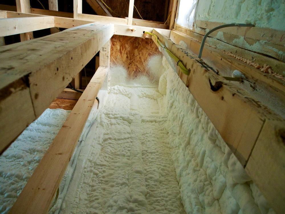foam 15.jpg