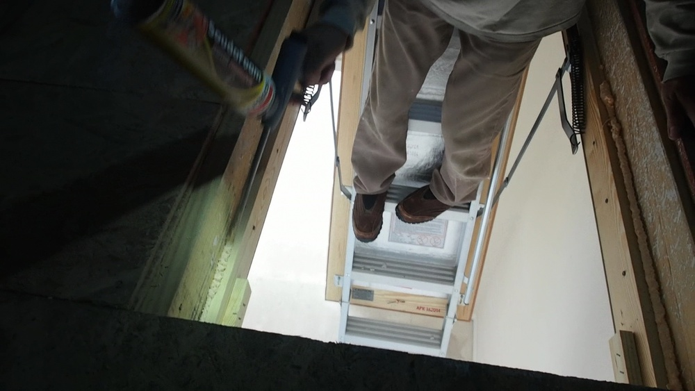 Air seal and insulate all the way to the pull down stairs.jpg