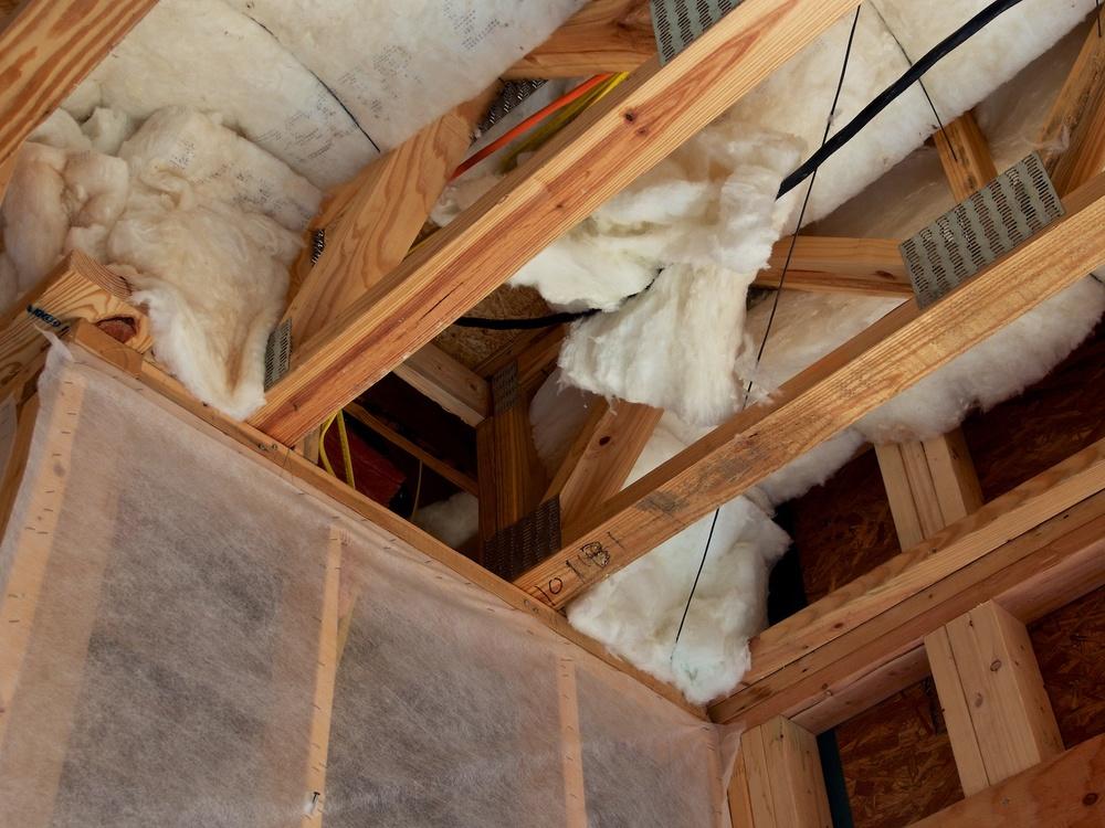 Batts do not work with floor trusses.jpg