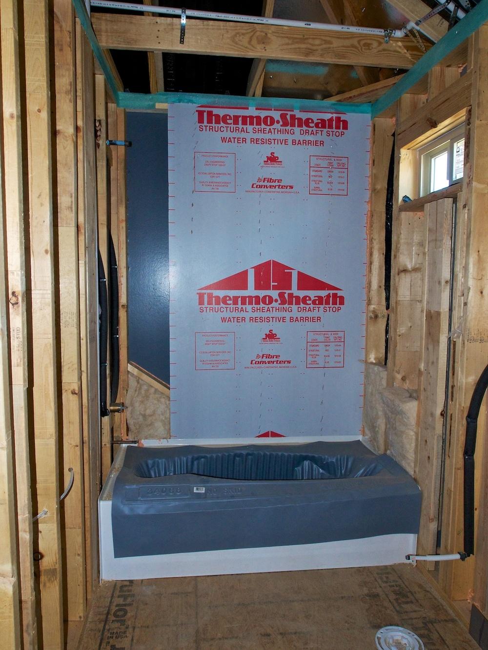 Fiberglass preparation for tubs and showers.jpg