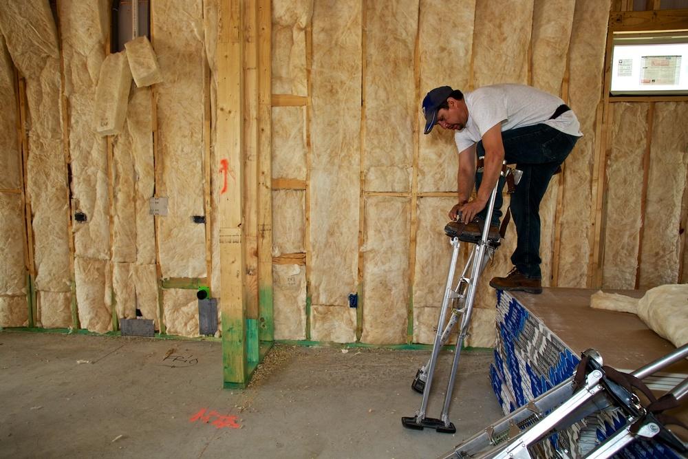 Stilts for fiberglass.jpg