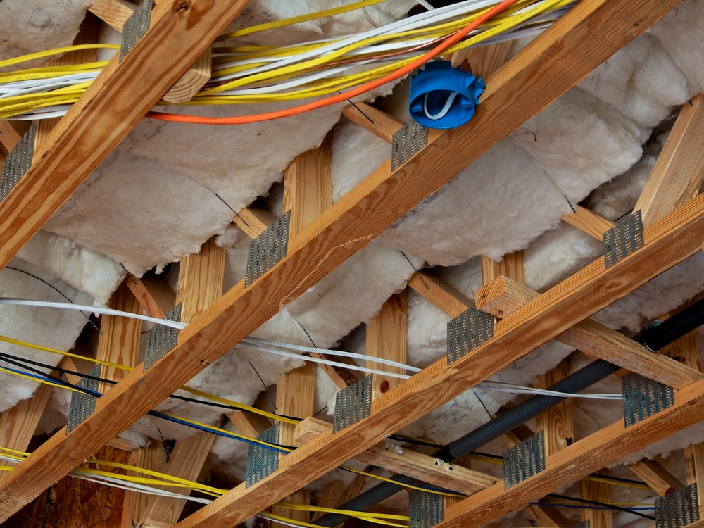Trusses and batts do not mix.jpg
