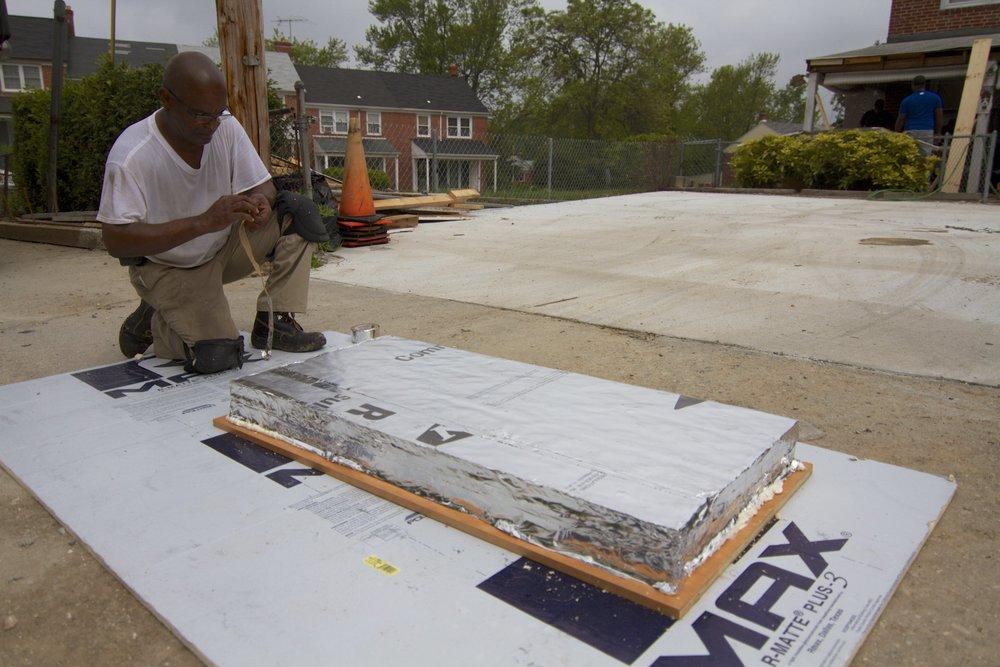 2012.05.23 1304 gittings avenue - WIPP Baltimore 17.jpg