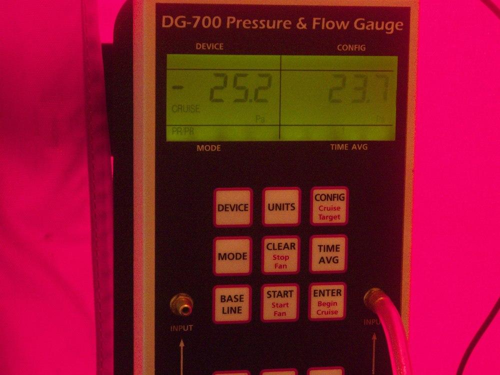 PA240309 - 2012-10-24 at 10-53-16.jpg
