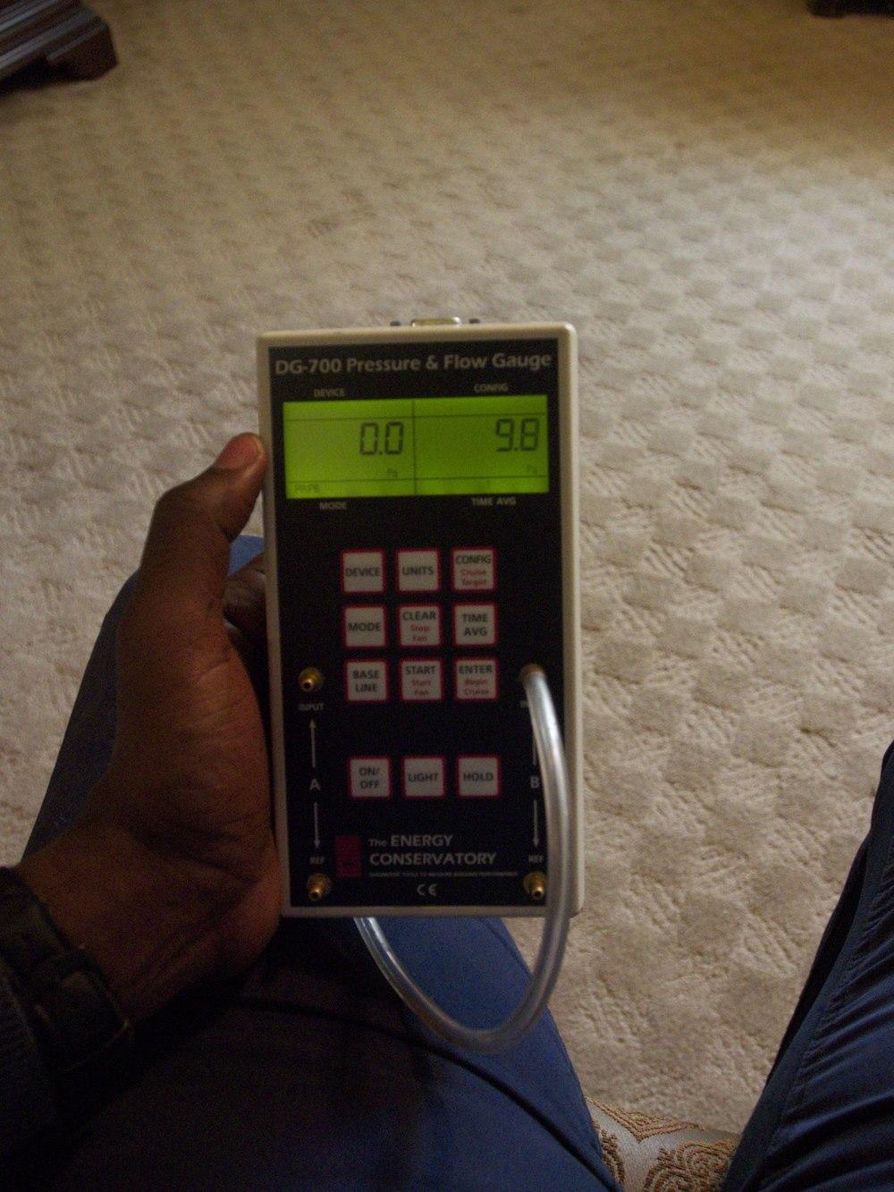 PA240361 - 2012-10-24 at 12-59-26.jpg