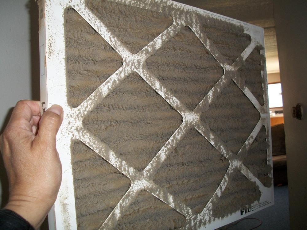 2012.01.27 Eugene Standingcloud Mobile Homes 29.jpg
