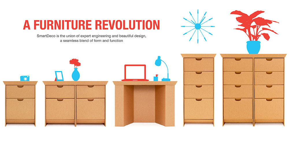 smart deco furniture. smartdecoslide1jpg smart deco furniture t